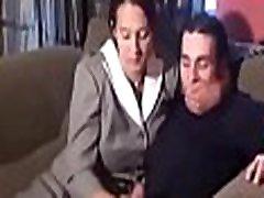 étape maman forces fils dune main-demploi - gratuit le fils de maman de famille de vidéos de sexe à filfmom.com