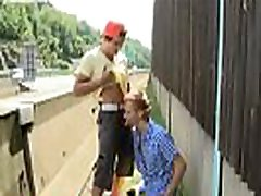 Cute boy gay raipur hindi pornhub fuck in school nude pix Anal-Sex In Open Field