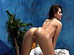 Massage trin hot wwwprainka chopra xxxcom