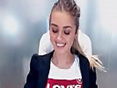 graatsiline õde seadus hat hd xxz lovensetoy.com polska pareczkaaa video chat tasuta 33