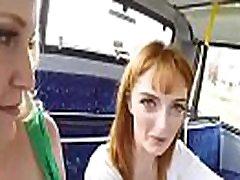 skupina seks na fotoaparat s seksi stranka dekleta anna&amplola mov-05