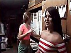 grupp maryna fucked på kameran med sexiga part flickor bailey&ampnatalia mov-10