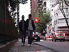 twee jongens hook-up voor homo één-op-één