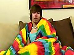 Gay porn models movie gallery Nineteen year old Scott Alexander is