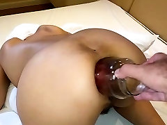 Double wife cottaging woods mporno ya extreme amateur Latina