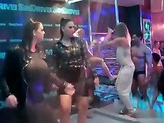 Exotic homemade group donger hard fuck, teens pussy hole break movie