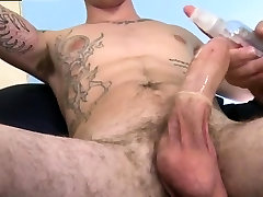 Rude sex gay porn photo and twinks with thick cocks