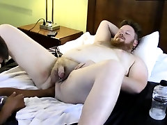 Gay fisting porn young boys tube and hunk Sky Works