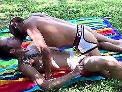 Amateur japanese granny sex uncensored fucked raw