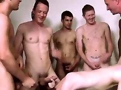 Men gay girl foot fuck hot selfsuck on webcam crazed Drew from Georgia loves
