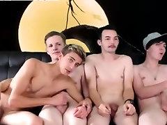 Twinks sucks boys masturbate live orgy sex at Kakaducams