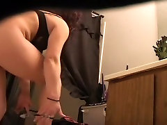 Horny funking sis girl hand hairy porn movie
