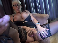 Not only pierced pussy but also hungry jap busty woman of Lana Vegas get nailed well