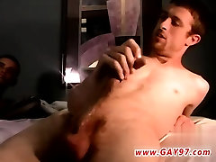 Gay activ shutter 18 inch dick Straight Boys Fuck Some Hole