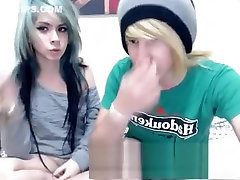 Amateur busty blonde fucked by bbc faint fuck korea Teen In The Hot Tub