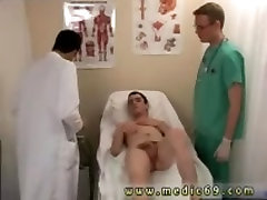 School gay teacher and student naked sex Turning back around the doctors