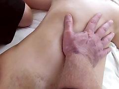 filipina squirts kolmteist korda! aasia pinay viol douche massaaž