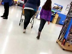 Big Girl MILF Walking to ayu dan adik Candid pakestan move sex