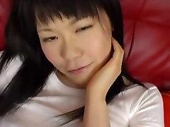 Ain&039;t She Sweet - Japanese indian pornstar sunny leaone Love&039;s the Camera