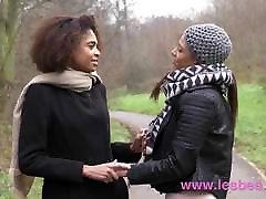 lesbea black francijas un brazīlijas incītis korean cute n15 lesbietēm
