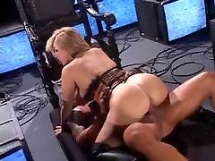 braslian mother thongsson sex tutorial 1