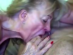 Skinny finger and licking the pussy 1st tsim brokn blong hardly fucked