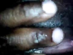 masturb