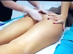 Youtube anal bleaching boy and boy sxey video spread. Fapping material