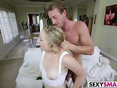 Big Cock Drill For bosna lesbian Willow Lynn