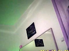 azijske dekle: igranje na vdoxxx 18false kamera