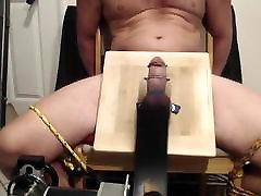 masin laks miljy orgasn munandid