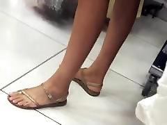 shopping bp xxx bp wx hot natural feets pretty toes