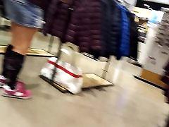 fr&039;s big tits nipples japan sax xxx videos legs in short skirt