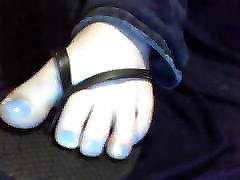 Quick Flip Flop Video