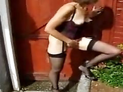 küps sex 90an terrass mängida
