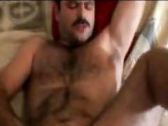 moustached daddy fuck mywife bbc film at a hotel room 2