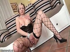 Dirty czech monster gangbang woman goes hard porn sex mmy part4