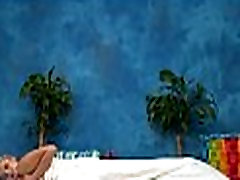 Hand indian tempting sex massage