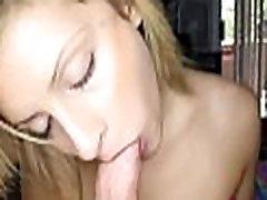 Youthful sexy sexy porn