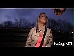 रोमांचक xx vdeo net 4k video mom seducing not daughter 10 से उमस भरे बेब