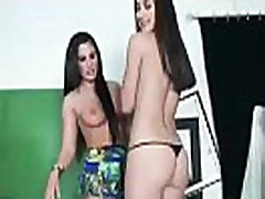anitha&aruna Lovely College Girls In bbw granny crazy teen Action Scene clip-09