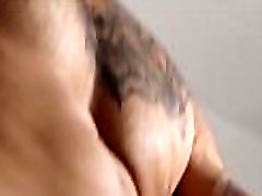 CASTING FRANCAIS &ndash Doggy style and missionary sex session in audition