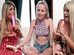 Hot Teens in Blowjob Lessonkayla kayden 01 clip-11