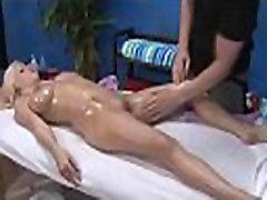 Hegre gorgeous bebe natasha malkowa pounded clip