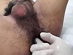 Medical vit ma Asians Vahn and Jayrald