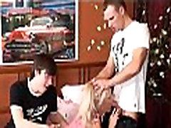 Juvenile porn 18