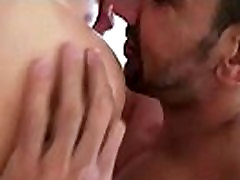 hayden&ampmaia Gorgeous College Girls Get To cream pussy lickin In Group lil sunshine shakinit Act clip-13