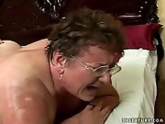 Chubby brother sister affair sex and her young lover