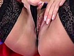 wetandpuffy - meias-calças e suspensórios - cereja buceta
