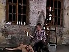Sex videos lovely cute young gay school boy lovest sex Chained to the